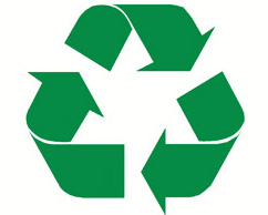 Cape Cod Junk Disposal recycle-logo